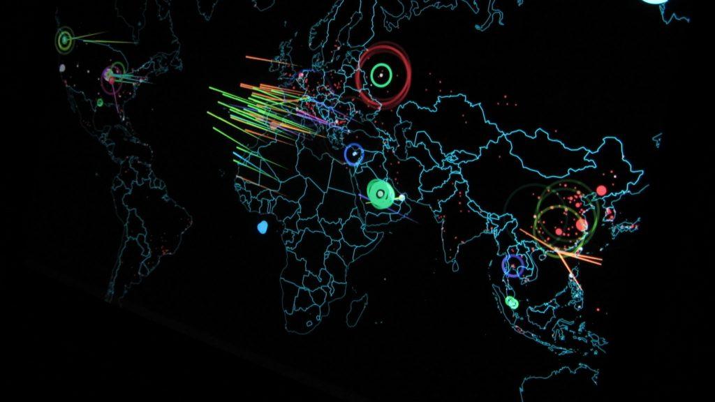 cyberattacks-21382575392_6a05bbec23_k