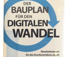 tr_2016_03_buch_bauplan_digitaler_wandel