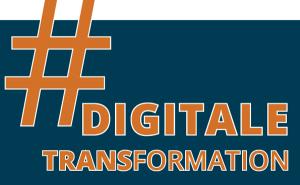 Die digitale Evolution beginnt mit der ständigen Transformation. Die deutsche Wirtschaft braucht Anführer mit Neugier, Teamgeist und Perspektiven.