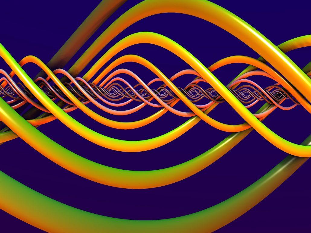 https://pixabay.com/de/helix-linie-kunst-design-866279/