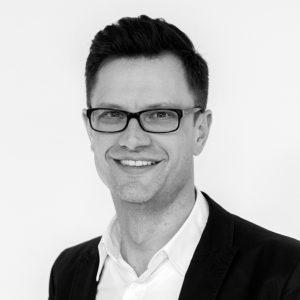 Torsten Rehder, Trendscout