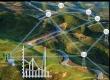 Auf ein Freileitungsmonitoring in hoher Auflösung und in Echtzeit zielt das Projekt PrognoNetz.