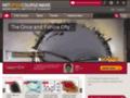 »MIT OpenCourseWare (OCW)«